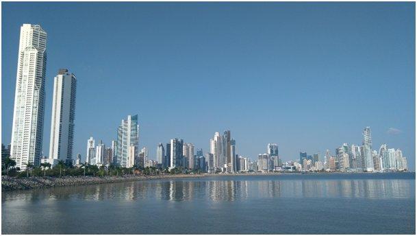 190122_Panama-13
